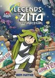 Legend-of-Zita