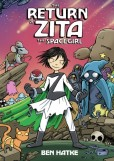 The-Return-of-Zita-The-Space-Girl-444x630