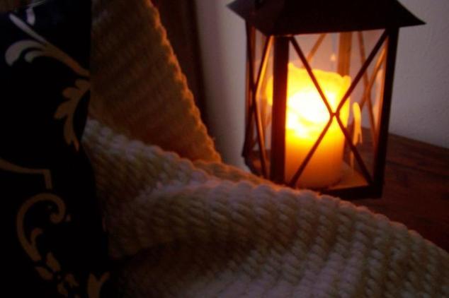 keep-light-power-outage