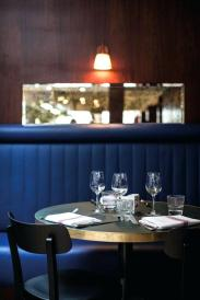modern-restaurant-seating-take-a-look-at-these-restaurants-with-fancy-decoration-booth