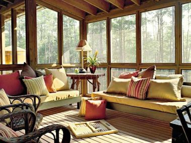 Southern-Living-Screened-Porches-Pictures-Inspiration.jpg
