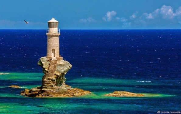 tourlitis-lighthouse-12_orig